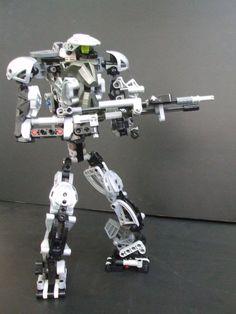 126 Best Bionicle Images Lego Bionicle Hero Factory Bionicle Heroes