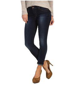 Joe's Jeans Black