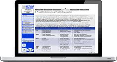 In jedem Tool sind viele unterschiedliche Word-, Excel- und Powerpoint-Dateien enthalten. Die Tools benötigen nur den kostenlosen Acrobat Reader und laufen somit problemfrei auf jedem Computer.