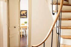 Check out this awesome listing on Airbnb: Great Paris Studio by Flatbook in Paris