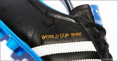 66 Adidas Boots, Football Boots, Jansport Backpack, Black Adidas, Lineup, Fifa, World Cup, Soccer, Product Launch