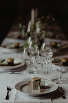 Cadeau d'invité - Capyture - La mariée aux pieds nus
