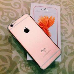 ••iphone••