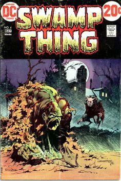 swamp-thing-4