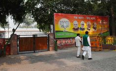 After Bihar Results, BJP's Worst Critics Include its Own Parliamentarians