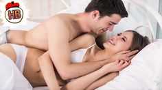 16 Hilarious Things People Have Said During Sex