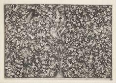 garden of love israhel van meckenem - Αναζήτηση Google