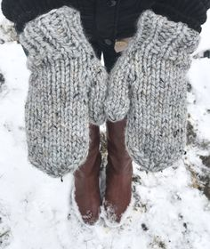 #cozywinter Excited to share the latest addition to my #etsy shop: Warm Knit Gloves / Warm Knit Mittens / Fashion Knit Gloves / Wool Gloves / Warm Gloves Gift / Fall Gloves Knit / Gray Winter Gloves #accessories #mittens #gray #knitgloveswarm #warmglovesgift #mittensfallwinter #womenswarmgloves #fashionknitgloves #wintermittensher