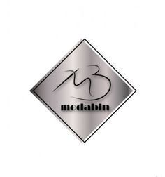 Logo work for boutique My Works, Graphic Design, Boutique, Cards, Maps