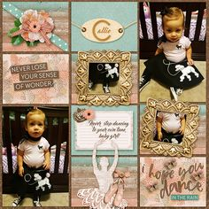A Fairytale of Love Pocket 3 by Miss Mel Templates https://www.pickleberrypop.com/shop/product.php?productid=48581&page=1 I Hope You Dance: Bundle by Amber Shaw http://www.sweetshoppedesigns.com/sweetshoppe/product.php?productid=35772&cat=883&page=2
