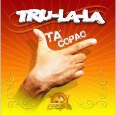 """""""Ta' copao"""" fue editado en 2006, con las voces de Ale, David e Iván. Junto a este disco venía opcional el primer DVD editado oficialmente por la banda, que registraba el show brindado en San Francisco (Cba.) con motivo del 22º aniversario."""