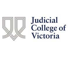Judicial College of Victoria #jury directions – sample instructions for #judges to warn jurors against conducting their own research, & to make decisions based solely on the #evidence presented in #court | Judicial College of Victoria