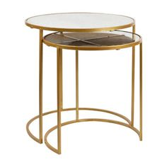 Table basse on pinterest zara home teak and coffee tables for Table zara home