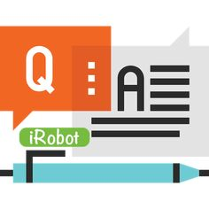Tech Companies, Wordpress, Company Logo, Logos, Logo