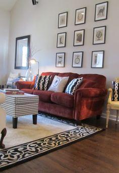 Master Bedroom Color Ideas Sherwin Williams