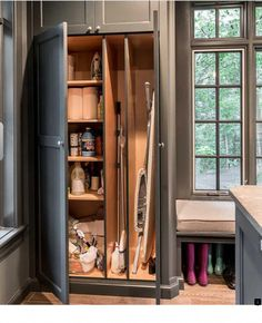 ~~Discover more about storage solutions for small apartments. Simply click here to learn more...... Enjoy the website!!!