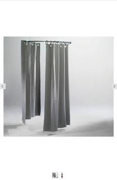 salon ambience stuhlfarben innenausstattung pinterest salons - Stuhlfarben