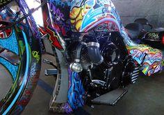 Motor'n | Motor'n | POPULAR MECHANICS AWARDS 2016 RAM TRUCK LINE FOR AUTOMOTIVE EXCELLENCE HONOR Ram Trucks, Fire Trucks, 2016 Ram, Motorcycle Photography, Cool Motorcycles, Popular Mechanics, Awards, Bike, Bicycle