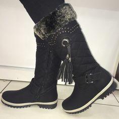 Twingo 14020 Bayan Çizme | ModaGaleri.com