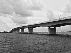 SRQ Bridge