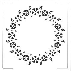 Craft Patterns, String Art, Stickers, Mandala, Creations, Arts And Crafts, Dots, Frame, Cards