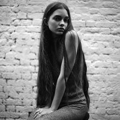 Katiusha Feofanova