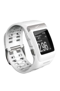 Tech Gift Guide: What to Get the Fitness Junkie