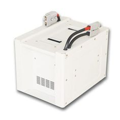 CleanArc Power Solar Home & RV Expansion Battery Bank allows Solar Kits to extend their runtimes. Easy to install. Best Tents For Camping, Tent Camping, Camping Tips, Glamping, Solar Battery, Lead Acid Battery, Solar Panel System, Solar Panels, Solar Power Kits