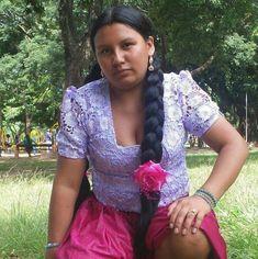 Bolivia, Fantasy, Fashion, Girlfriends, Places, Blue Prints, Hipster Stuff, Fotografia, Moda