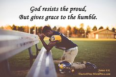 Free downloadable and printable Christian sports posters. Free sport posters with Bible verses. You are welcome to freely download these sports posters for use as computer screensavers, to print fo…