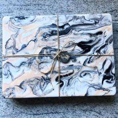 Set of 4 Monochrome & Blush Placemats now available at @ladylonghornart Gallery & Online | Unique & Original | www.karinamoretonart.co.uk . #homeware #kitchenware #tableware #uniqueart #uniquehomeware #gifts #resin #sparkle #placemats #homegoods #interior #tablemat #unique #resininterior #bespoke #handmade #art #artist #idealhome #bespokegifts #modernhome #style #creative #design #interiordesign #marble #modern #modernhomedecor  Buy Kitchen Tools http://amzn.to/2dXYZ7K  Yummery - best…