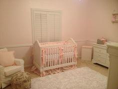 Project Nursery - 432238_10101176595275598_1025979304_n