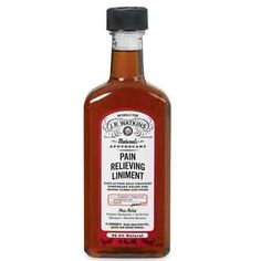 J.R. Watkins Natural Products Official Web Site | Pain Relief  Need to get this  - http://www.jrwatkins.com/jrwatkins/productsgroup.cfm?Group=8F7F4896-2BE0-3C2F-8E8CA554E695EC7A=6C5CF972-27C9-D636-1969EA968B7E693A=E4C33B0E-2D14-0FB3-4E901553629EDEAD=Usa#