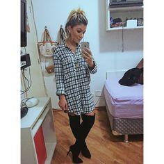 Priscilla Alcantara @priscillaalcantara Instagram photos   Websta