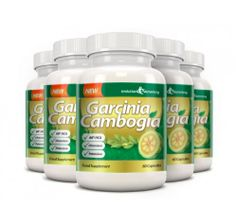 Often updated blog about the very popular garcinia cambogia weight loss supplement.