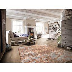 Χαλί New Plan Manhattan Dining Table, Rustic, How To Plan, Contemporary, Furniture, Manhattan, Home Decor, Country Primitive, Decoration Home