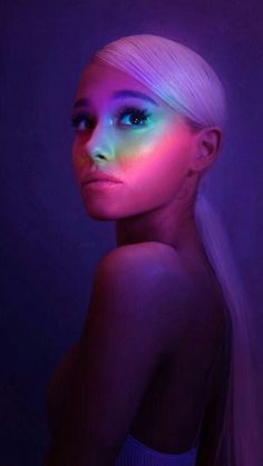 Ariana Grande no tears left to cry Wallpaper - she is soooooo pretty oh my God Ariana Grande Fotos, Ariana Grande Drawings, Ariana Grande Wallpaper, Ariana Grande Pictures, Ariana Grande Background, Ariana Grande Cute, Images Esthétiques, Adriana Grande, Celebrity Wallpapers
