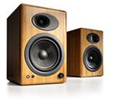 http://audioengineusa.com/Store/Powered-Speaker-Systems/A5-plus-N-Powered-Speakers