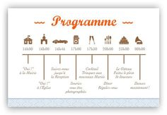 faire-part-programme-grand-saut-31.jpg 629 × 435 pixels