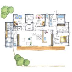 Home Fire Safety Fire Cover, Escape Plan, One Story Homes, Smoke Alarms, Fire Safety, Story House, Apartment Design, Smart Home, House Plans