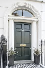 front doors london - Google Search