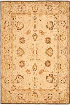 Safavieh Anatolia AN-512 Rugs | Rugs Direct