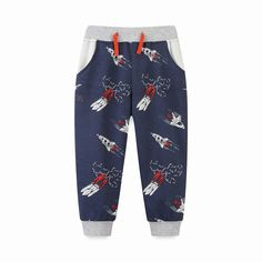 Pajama Pants, Pajamas, Sweatpants, Fashion, Mom And Girl, Sweat Pants, Little Girl Clothing, Appliques, Pjs
