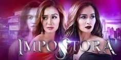 If you had enjoyed watching Impostora November 2017 Replay, like and share Impostora November 2017 Full Episode Replay to your friends and families around the globe and add your comment about Impostora November 2017 here at teleserye. 28 December, August 2nd, July 18th, July 24, Gma Tv, Gma Shows, Gma Network, Full Episodes, Pinoy