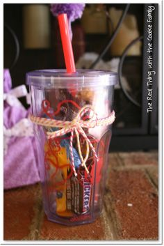 198 best grab bag ideas images on Pinterest | Gift ideas, Basket ...