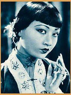 Anna May Wong Stars of the Photoplay.jpg