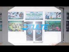 Scule si unelte Stulte Magazine Rack, Storage, Frame, Furniture, Home Decor, Purse Storage, Picture Frame, Decoration Home, Room Decor