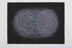Hernan Ardila Contemporary Art, Abstract Art, Illustration Art, Drawings, Prints, Collages, Paintings, Dreams, Modern