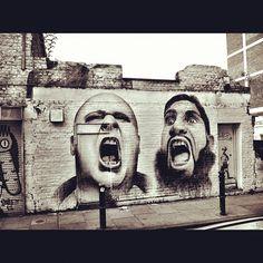 "@natelondon's photo: ""#iphoneonly #instagramers #onlyiphone #picoftheday #igdaily #photooftheday #instagood #iphonography #jj_forum #instamood #iphonesia #london #ignation #instadaily #instagramhub #bestoftheday #photooftheday #whyisthisnotphotooftheday #igers #instafamous #igersuk #igerslondon #iglondon #londonpop #streetart #graffiti"""