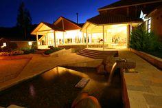 Reservas | Casa Andina